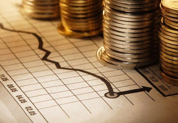 Menko Ekonomi; Perekonomian Indonesia 2015 Hanya 4,8 Persen