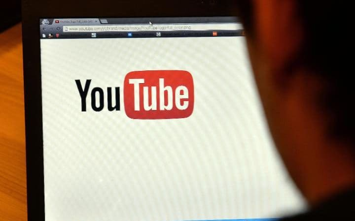 Redirect Method, Cara Baru Youtube Batasi Ruang Gerak Terorisme